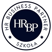 szkoła HR Business Partner