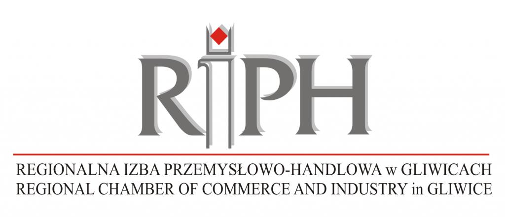 RIPHGliwice_z_podpisem_pl_eng