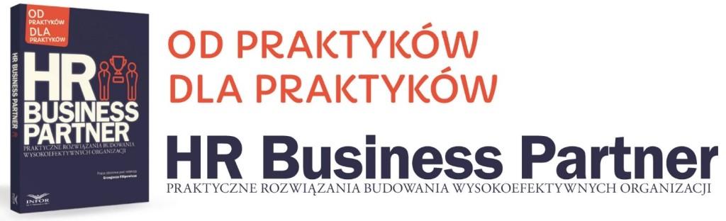 hrbp_ksiazka