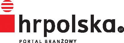 logo-hr-polska