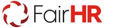 fairhr-logo3